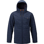 Burton Men's Sylus Insulated Jacket