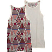 Burton Women's Carta Tank Top