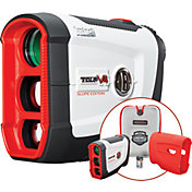 Bushnell Tour v4 Shift Patriot Pack Laser Rangefinder