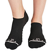 CALIA by Carrie Underwood Low Cut Bubble Cushion Training Socks