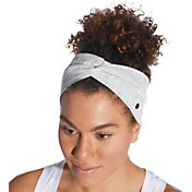 CALIA by Carrie Underwood Women's Effortless Wide Headband