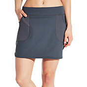 CALIA by Carrie Underwood Women's Effortless Skort