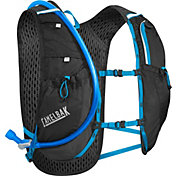 CamelBak Circuit 50 oz. Hydration Pack