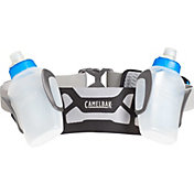 CamelBak 10oz Arc 2 Belt