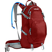 CamelBak Women's Sequoia 22L Hydration Pack
