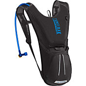 CamelBak Velocity 70 oz. Hydration Pack