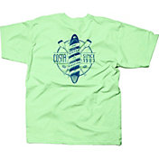 Costa Del Mar Men's SUP T-Shirt