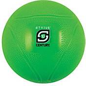 Century Strive 10 lb. Medicine Ball