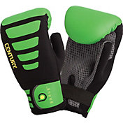 Century Youth Brave Neoprene Bag Gloves