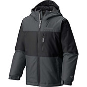 Boys Jackets Amp Vests Dick S Sporting Goods