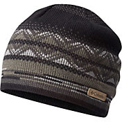 Columbia Alpine Action Beanie