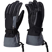 Columbia Men's Bugaboo Interchangable Gloves