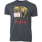 Columbia Men's Air T-Shirt