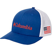 Columbia Men's Mesh Hat