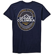 Columbia Men's Outshined T-Shirt