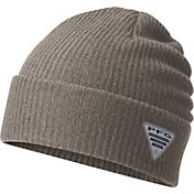 Columbia Men's PFG Watch Beanie