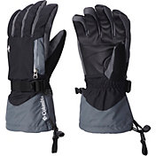 Columbia Women's Bugaboo Interchangable Gloves