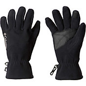 Columbia Women's Mountainside Gloves