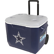 Coleman Dallas Cowboys 60qt. Roll Cooler