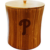 Coopersburg Sports Philadelphia Phillies Ice Bucket