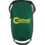 Caldwell The Lead Sled Standard Weight Bag