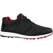 Golf Galaxy Spikeless Golf Shoes