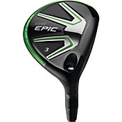 Callaway Women's GBB EPIC Fairway