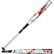 DeMarini Juggy OVL ASA Slow Pitch Bat 2017