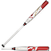 DeMarini CFX Fastpitch Bat 2018 (-10)