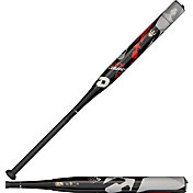 DeMarini CFX Fastpitch Bat 2018 (-8)