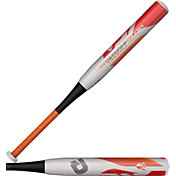 DeMarini CF USA T-Ball Bat 2018 (-13)