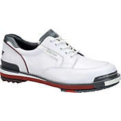 Dexter Men's SST Retro Bowling Shoes