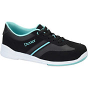 Dexter Women's Dani Bowling Shoes