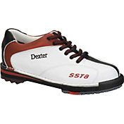Dexter Women's SST 8 LE Bowling Shoes