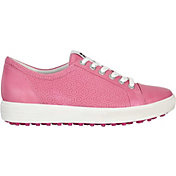 ECCO Women's Casual Hybrid II Golf Shoes