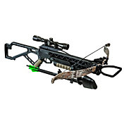 Excalibur Matrix GRZ2 Crossbow Package