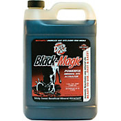 Evolved Habitats Black Magic Deer Cane Liquid