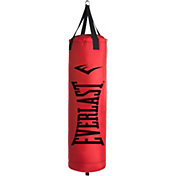 Everlast PolyCanvas 80 lb. Heavy Bag