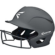 Easton Women's Prowess Fastpitch Batting Helmet w/ Mask