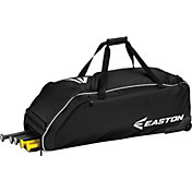 Easton E610W Wheeled Bag