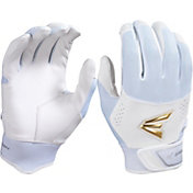 Easton Youth Ghost X Chrome Batting Gloves