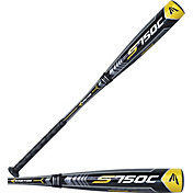 Easton S750C USA Youth Bat 2018 (-10)