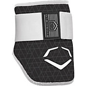 EvoShield Adult EvoCharge Batter's Elbow Guard
