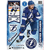 Fathead Tampa Bay Lightning Steven Stamkos Player Wall Decal