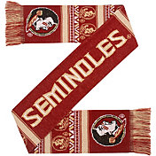 Forever Collectibles Florida State Seminoles Ugly Scarf