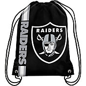 Forever Collectibles Oakland Raiders String Pack