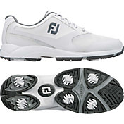 FootJoy Athletics Golf Shoes (Previous Season Style)
