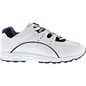 FootJoy SuperLites Spikeless Golf Shoes