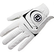 FootJoy 2017 WeatherSof Golf Glove