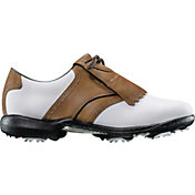 FootJoy Women's DryJoys Golf Shoes
